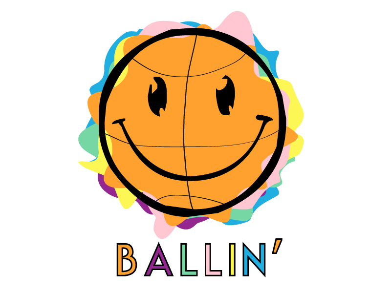 Ballin' Radio